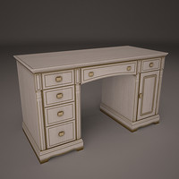 3d furniture
