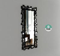 3d mirror schuller bunuel 29-e38