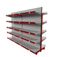 shelf 3d ma