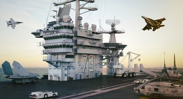 max cvn uss george washington