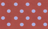 Fabric Dots Texture