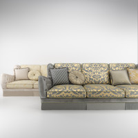 3ds bruno zampa cameron sofa