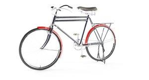 modern bike max