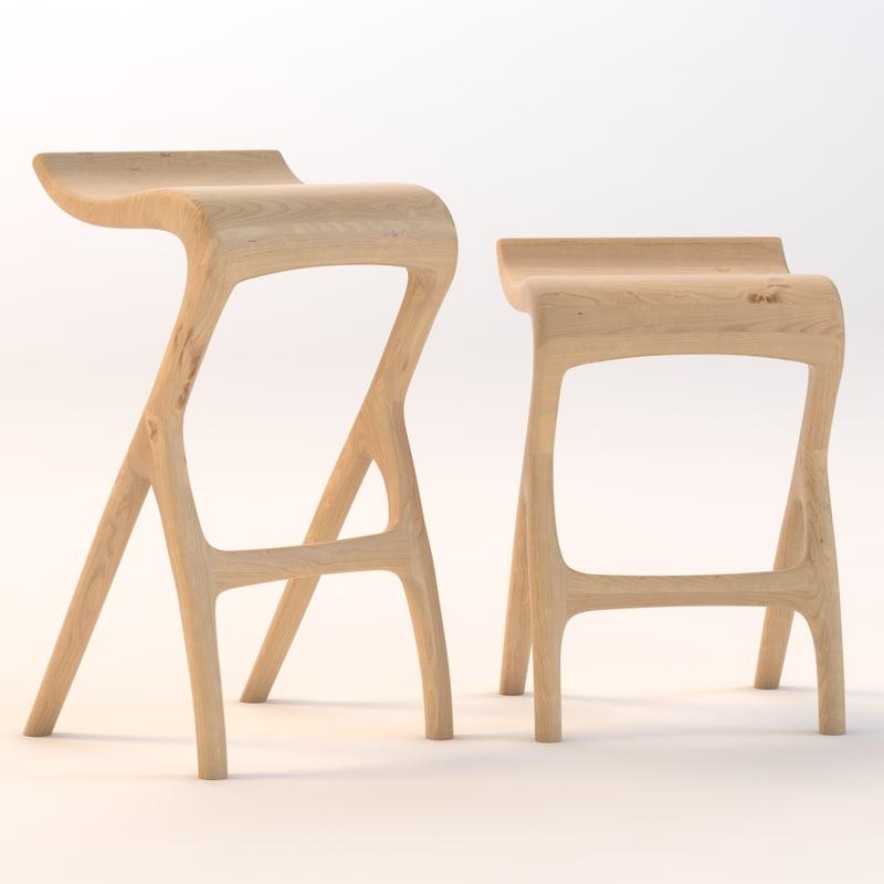 umthi bar stool