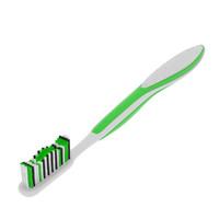 Toothbrush 04 3