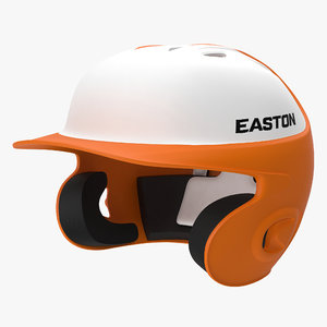 3ds batting helmet 3 easton