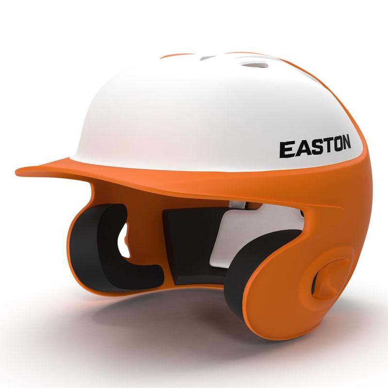 3ds batting helmet 3 easton