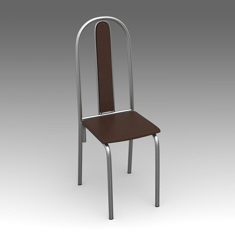 kitchen chair x