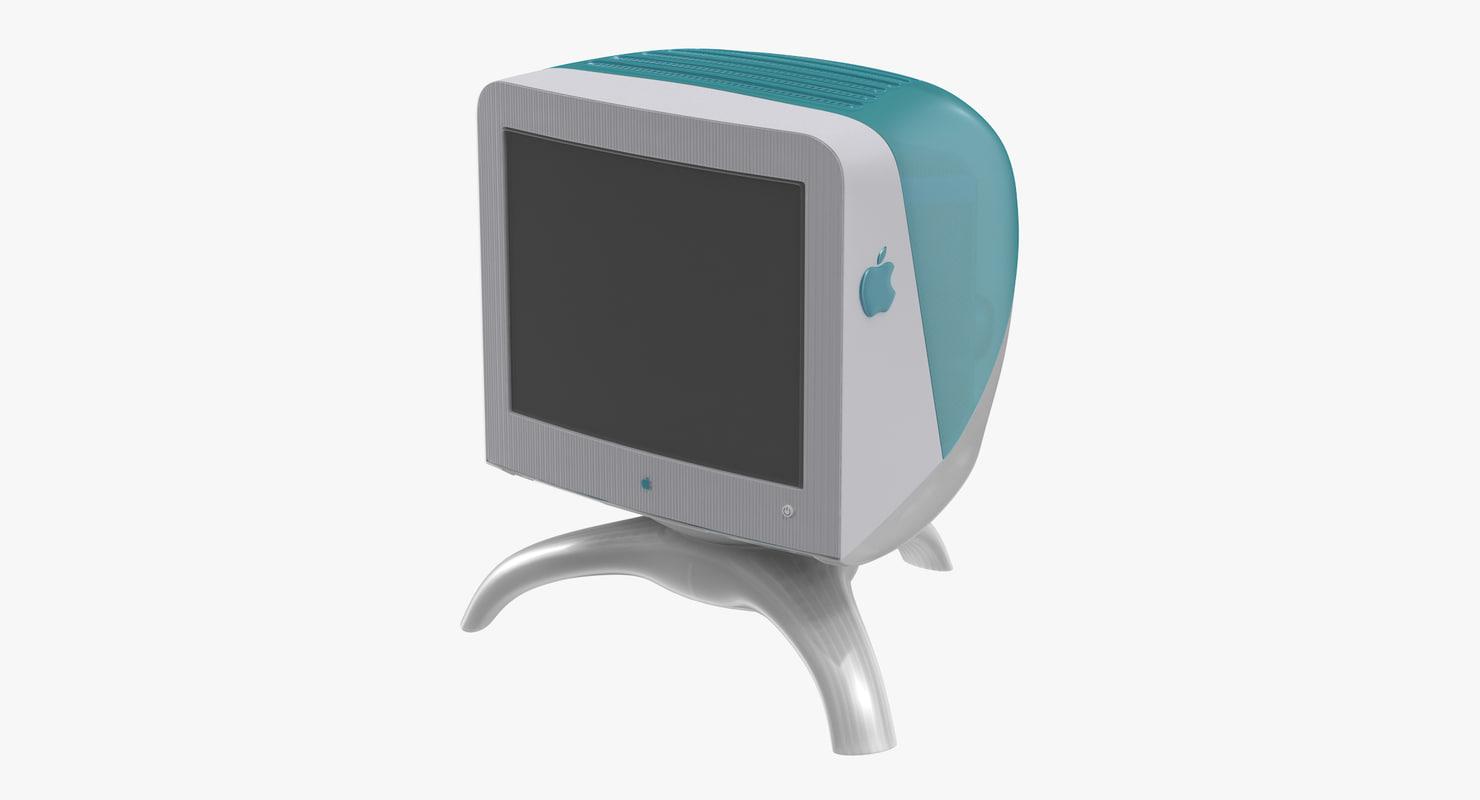 apple studio display 17 max