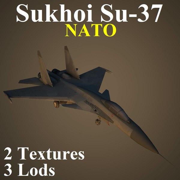 sukhoi nat fighter max