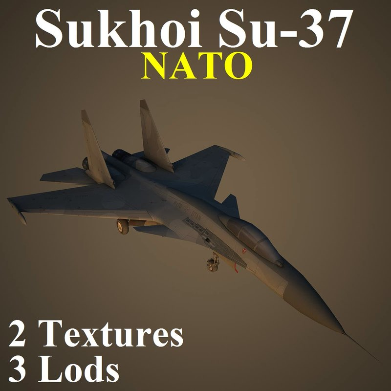 sukhoi nat fighter max