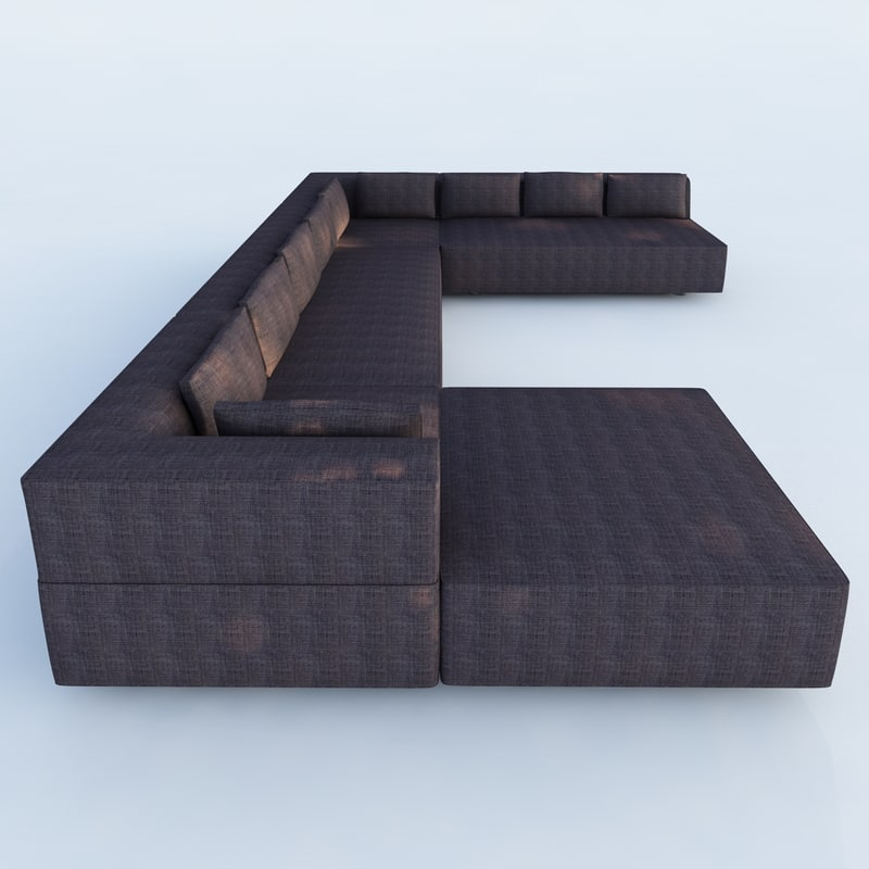 bright chair calvin sectional max