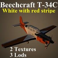max beechcraft wre