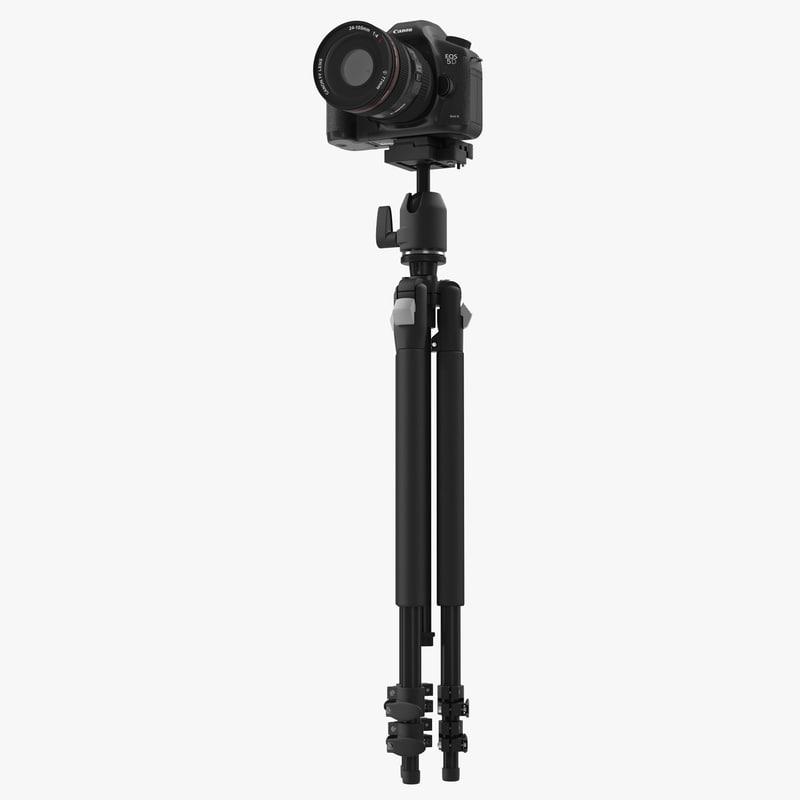 digital camera canon eos 3ds
