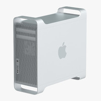 3ds max apple mac pro tower