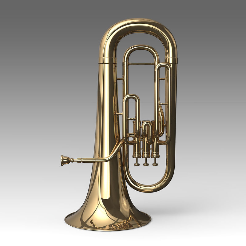 trumpet musical instruments x
