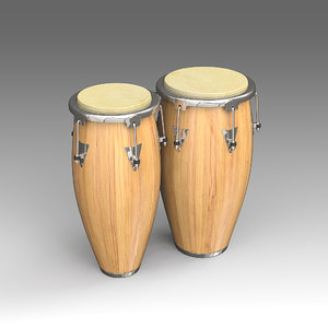 drum musical instruments x
