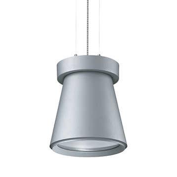 3d model 2015 lamp modern