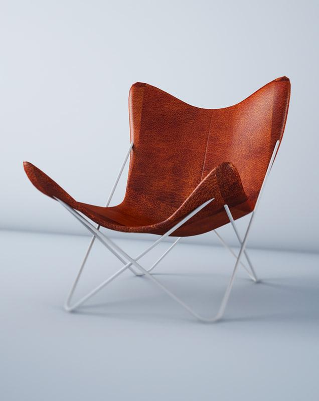 max chair 2015