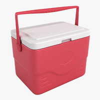 max ice chest