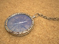old compass sand max