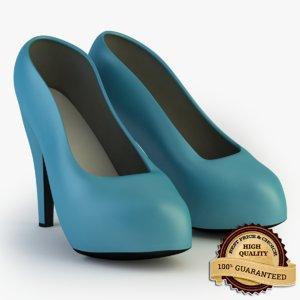 maya sandals foot
