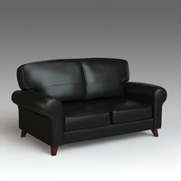 leather sofa ikea x