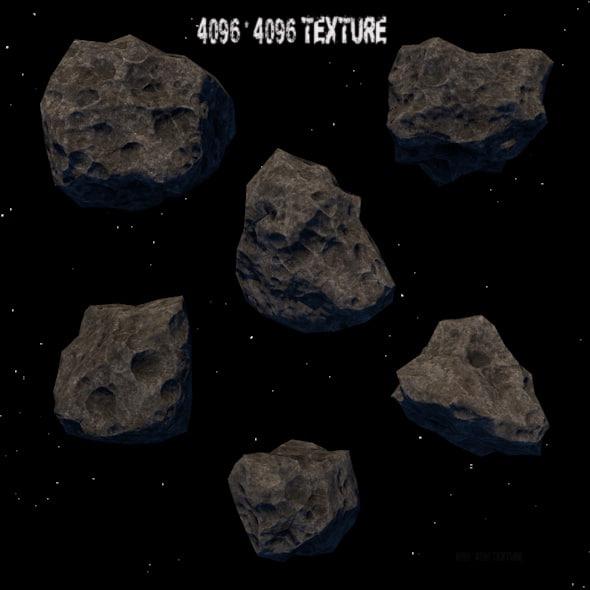 meteor blend