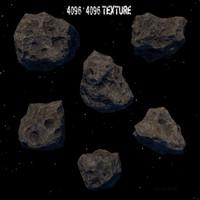 astroid_set