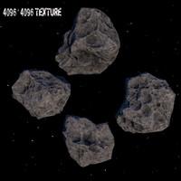 astroid_set_1