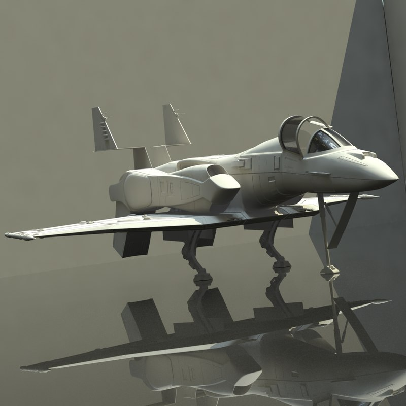 spacefighter space fighter x