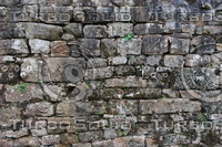 Wall_Texture_0070(1)