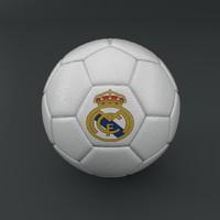 maya real football