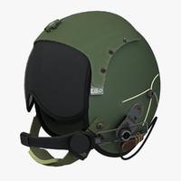 APH-5 Helmet