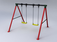 Swing A