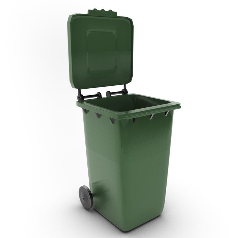 max wastebasket 04