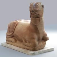 max hiberian centaur