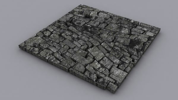 paths tile max