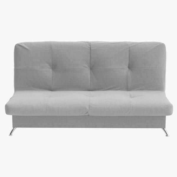 Modèle De Clic Clac Pliant Canapé