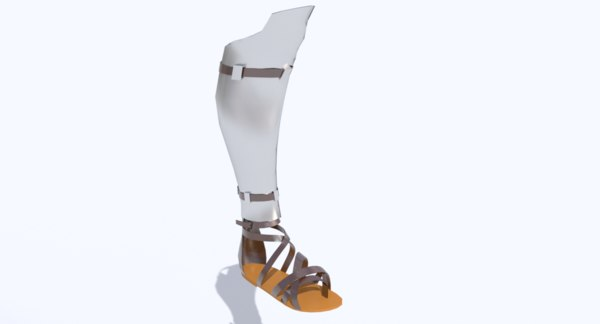 greaves 3d max