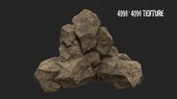 Rock_2(1)(1)