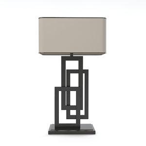 fine lamps edge x
