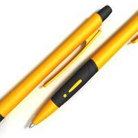 3d 3ds pen