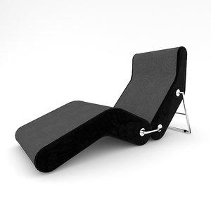 eero aarnio chair x
