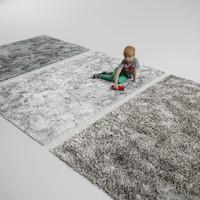Carpet(2)