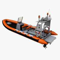 inflatable boat max
