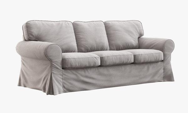 Ikea Rp Sofa Model