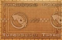 Paper_Texture_0030