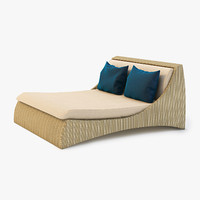 max outdoor bed