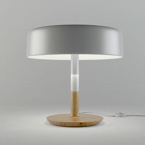 aspen almalight table max